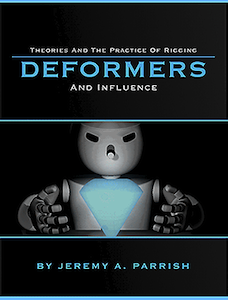 Deformers_and_Influence