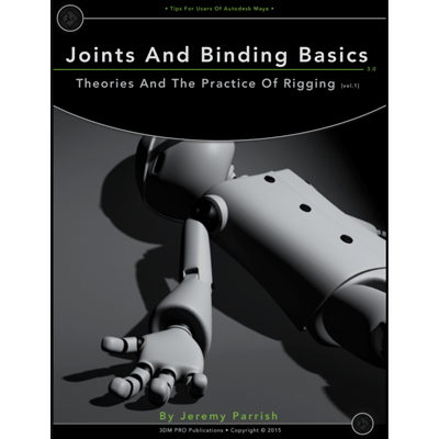 Joints_and_Binding_Basics